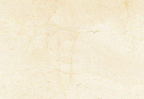 رخام نوع كريم مارفيل الاسباني البيج