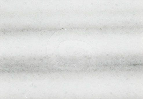 رخام مرمرة الابيض التركي