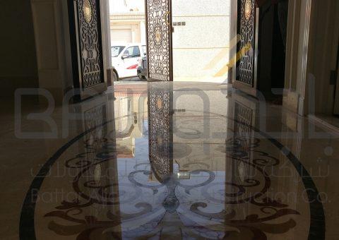 جلي رخام باقل الاسعار (3)