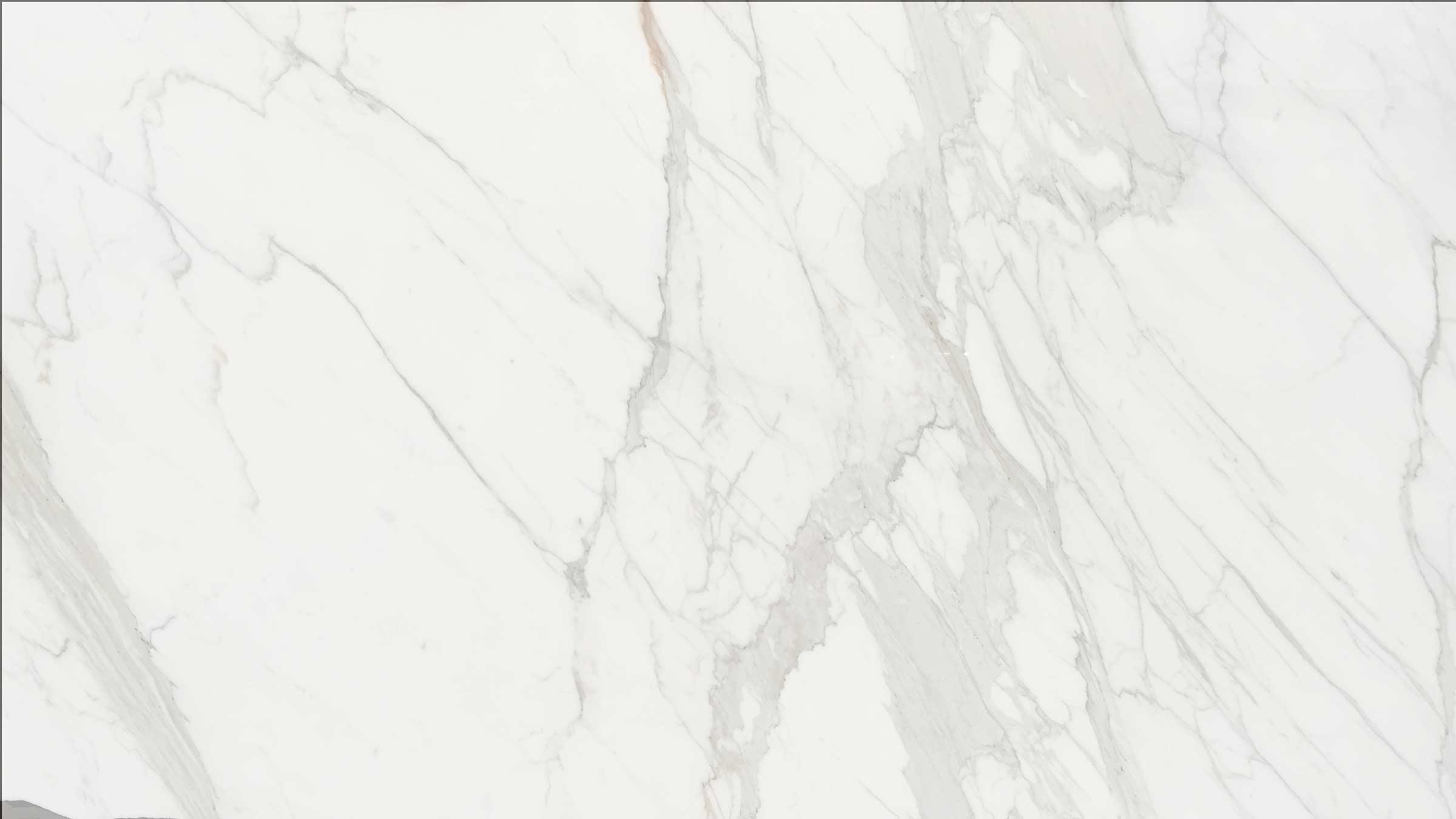White Marble Gemstone : رخام ابيض white marble شركة بدء الانجاز للرخام باجكو bajco