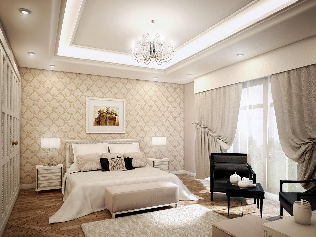 Camere Da Letto Alto Design : صور ديكورات غرف نوم جديدة شركة بدء الانجاز للرخام
