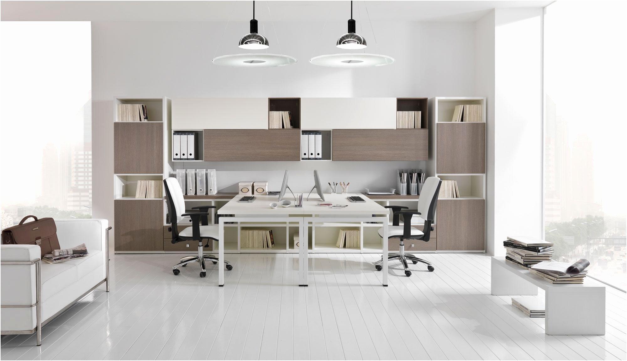 Arredamento ufficio economico eccezionale mobi for Arredamento ufficio economico