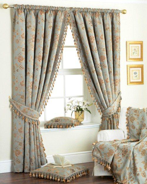 Bedroom-curtain-ideas-unique-curtains-for-bedroom-windows