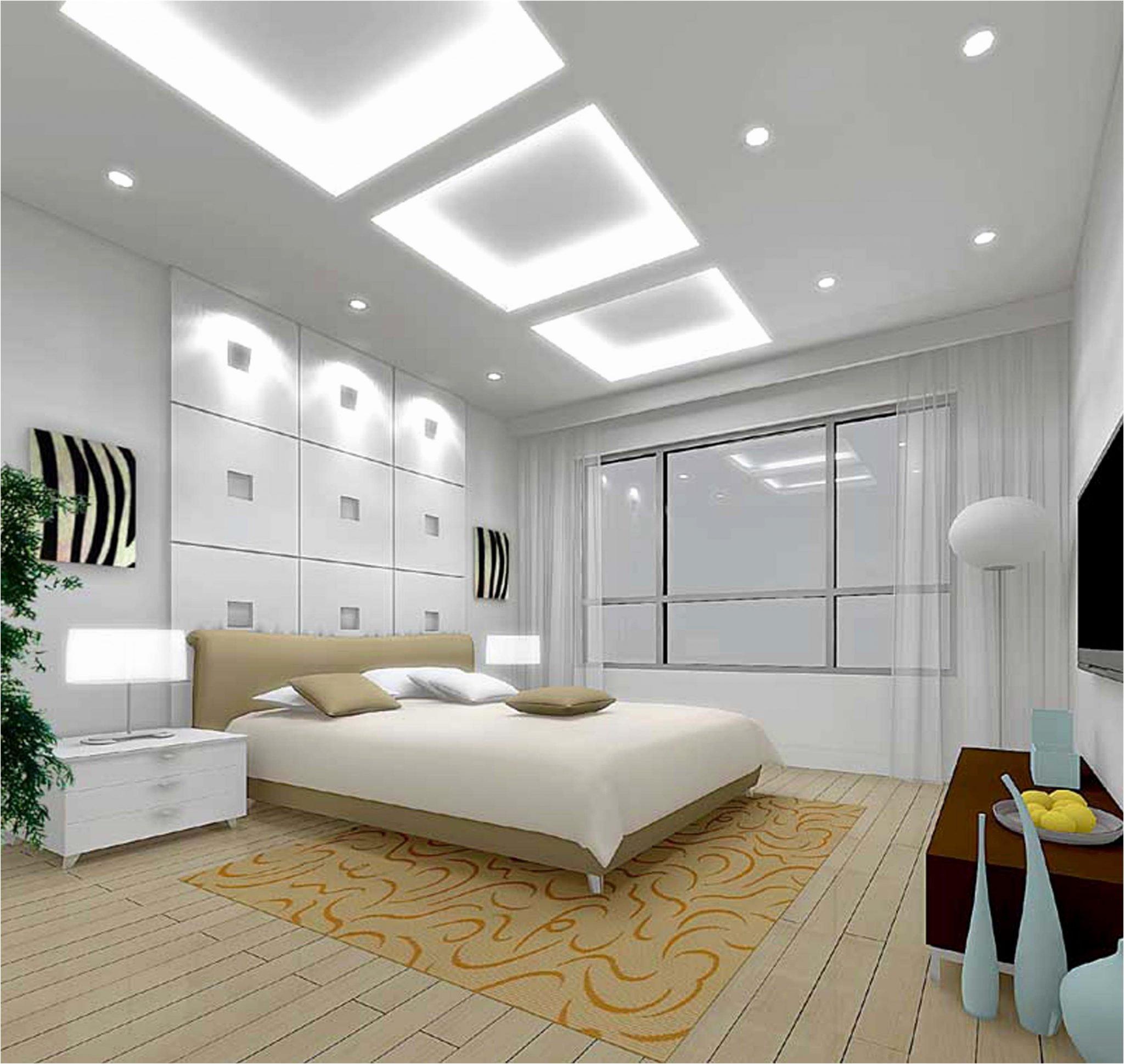 lighting for bedrooms ideas. جبس غرف نوم Lighting For Bedrooms Ideas
