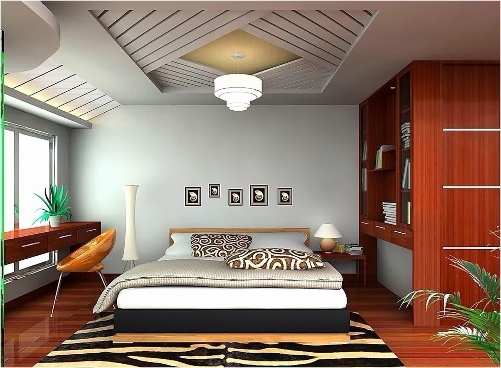 Camera da letto in mansarda inspirational idee per camera for Camera da letto youredo
