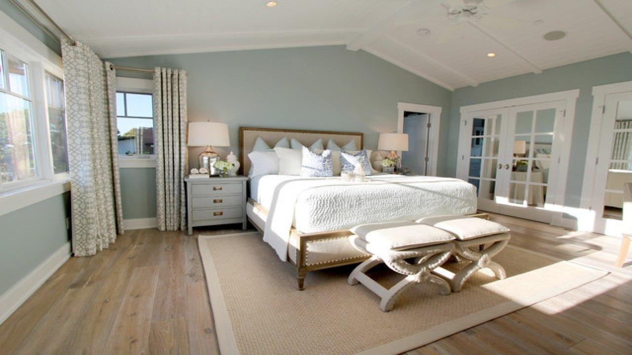 title | Light Blue Master Bedroom