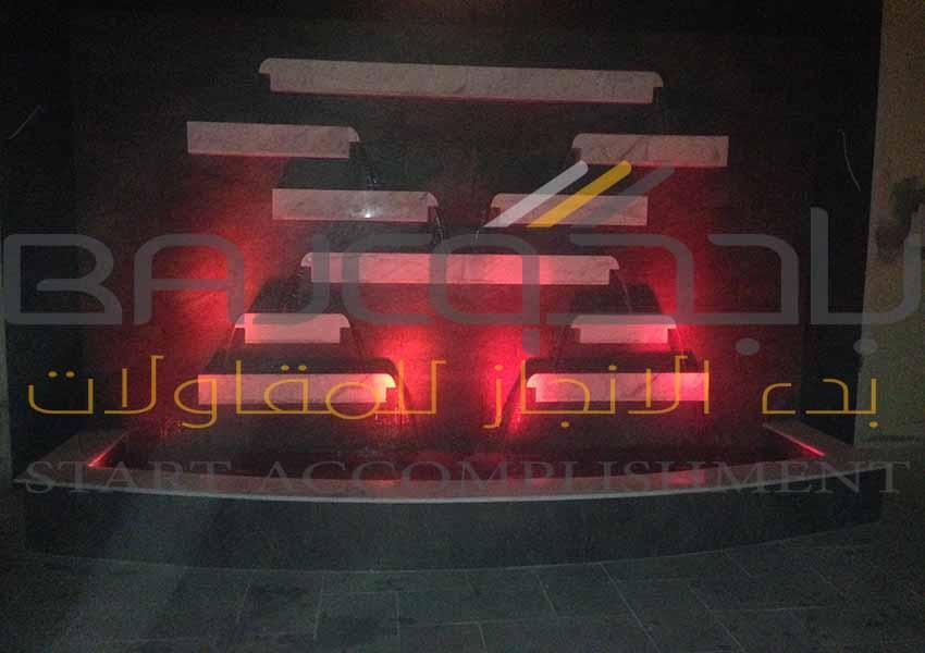 تركيب شلالات في الرياض.jpg2