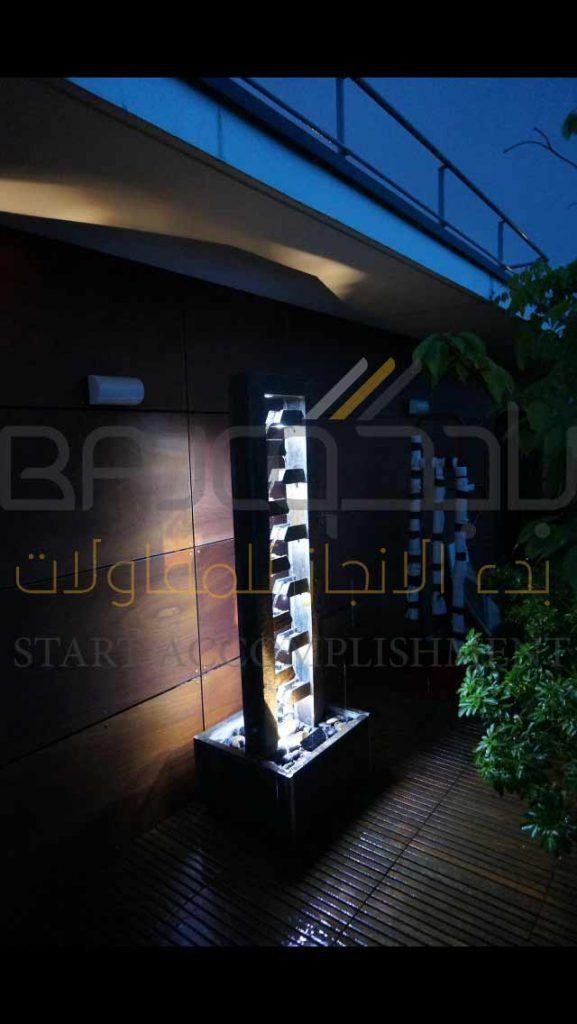 تركيب شلالات في الرياض.jpg4