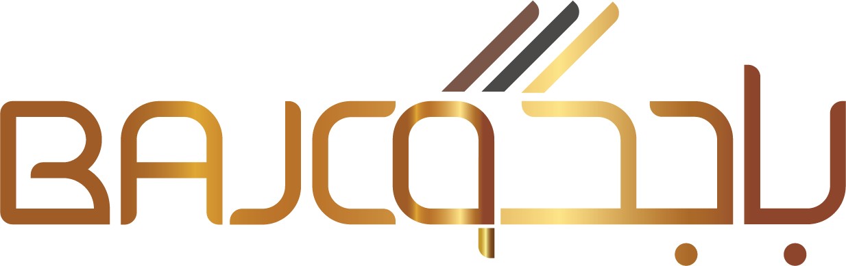 شركة بدء الانجاز للرخام باجكو BAJCO