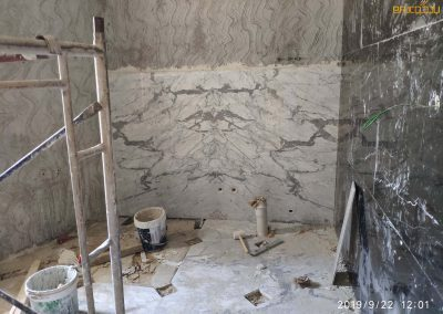 تركيب حمام رخام اربسكاتو اوبن بوك (5)