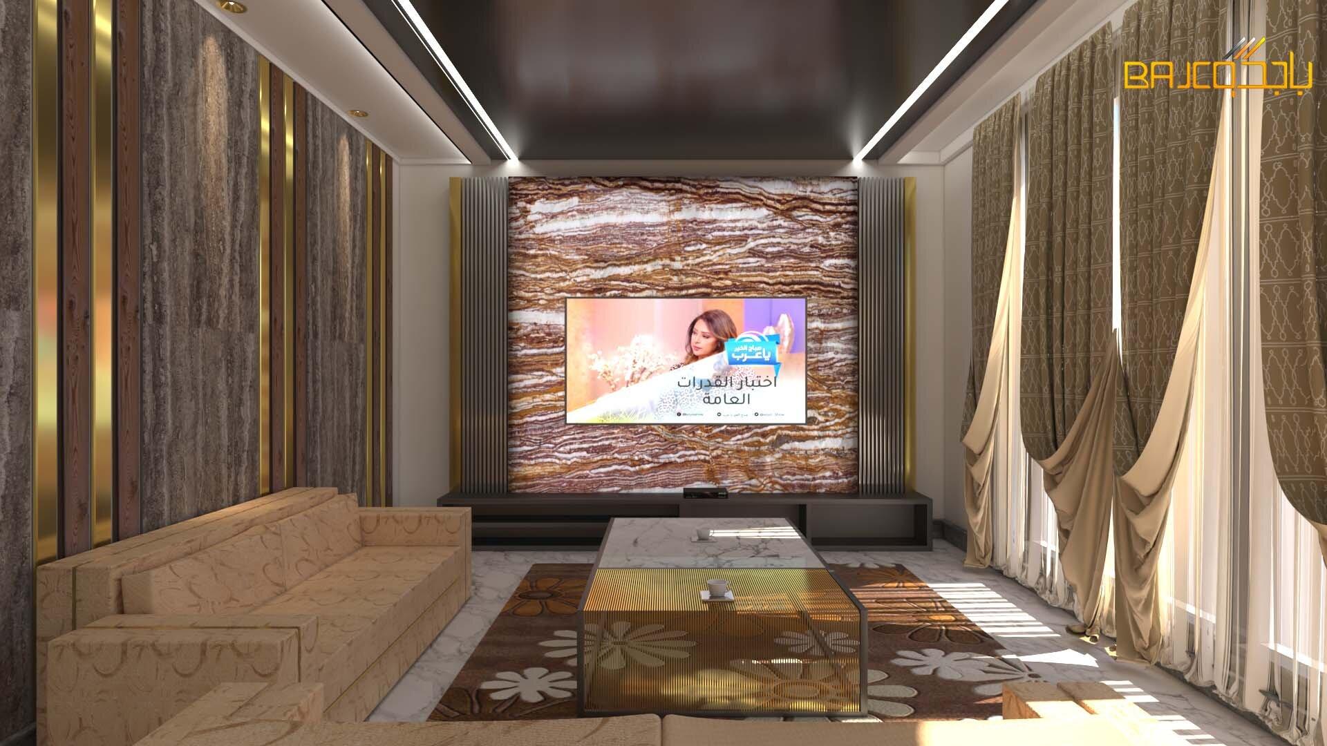 خلفية تلفزيون اونيكس