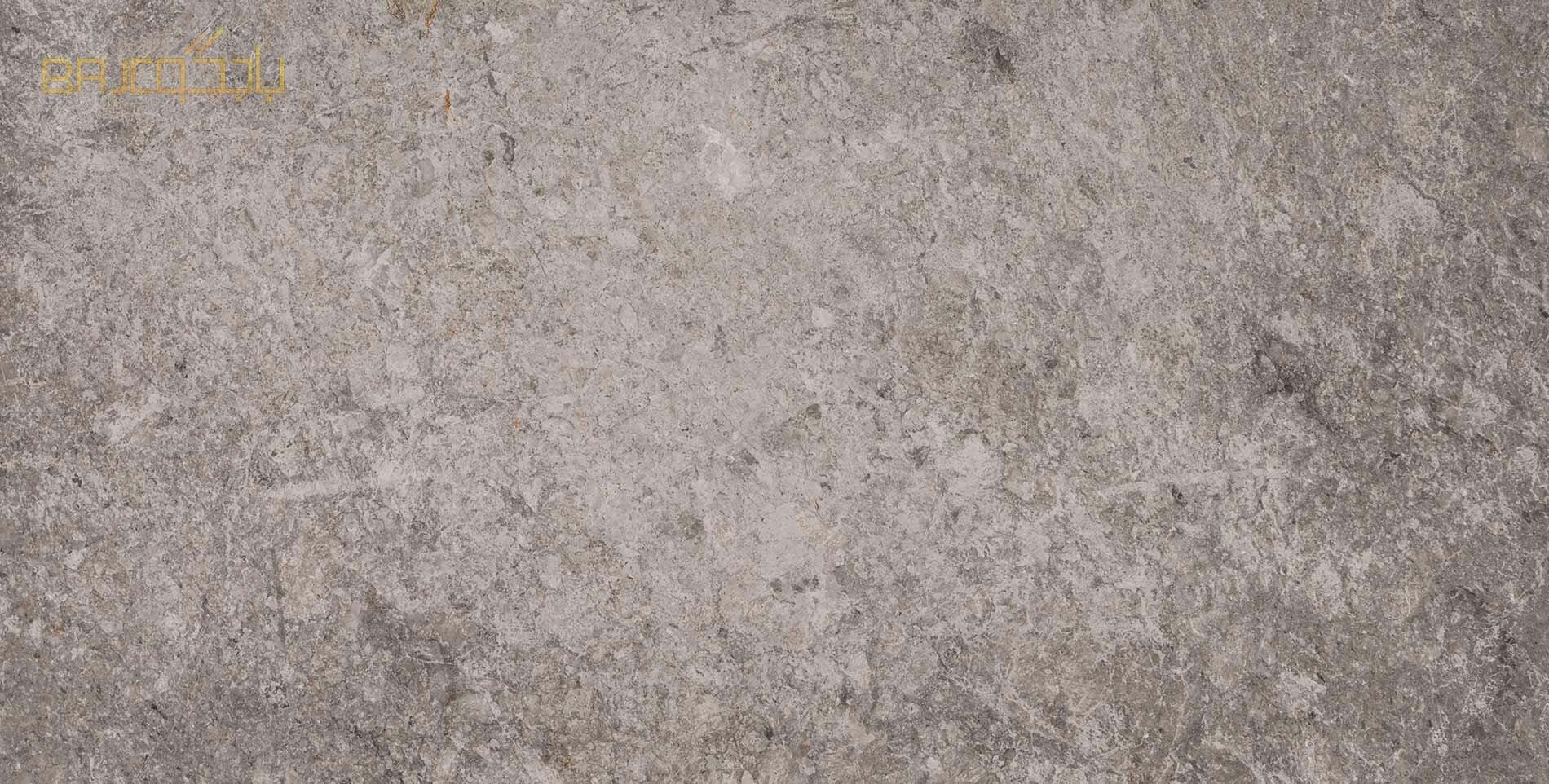 Alaska-Grey اليسكا جري