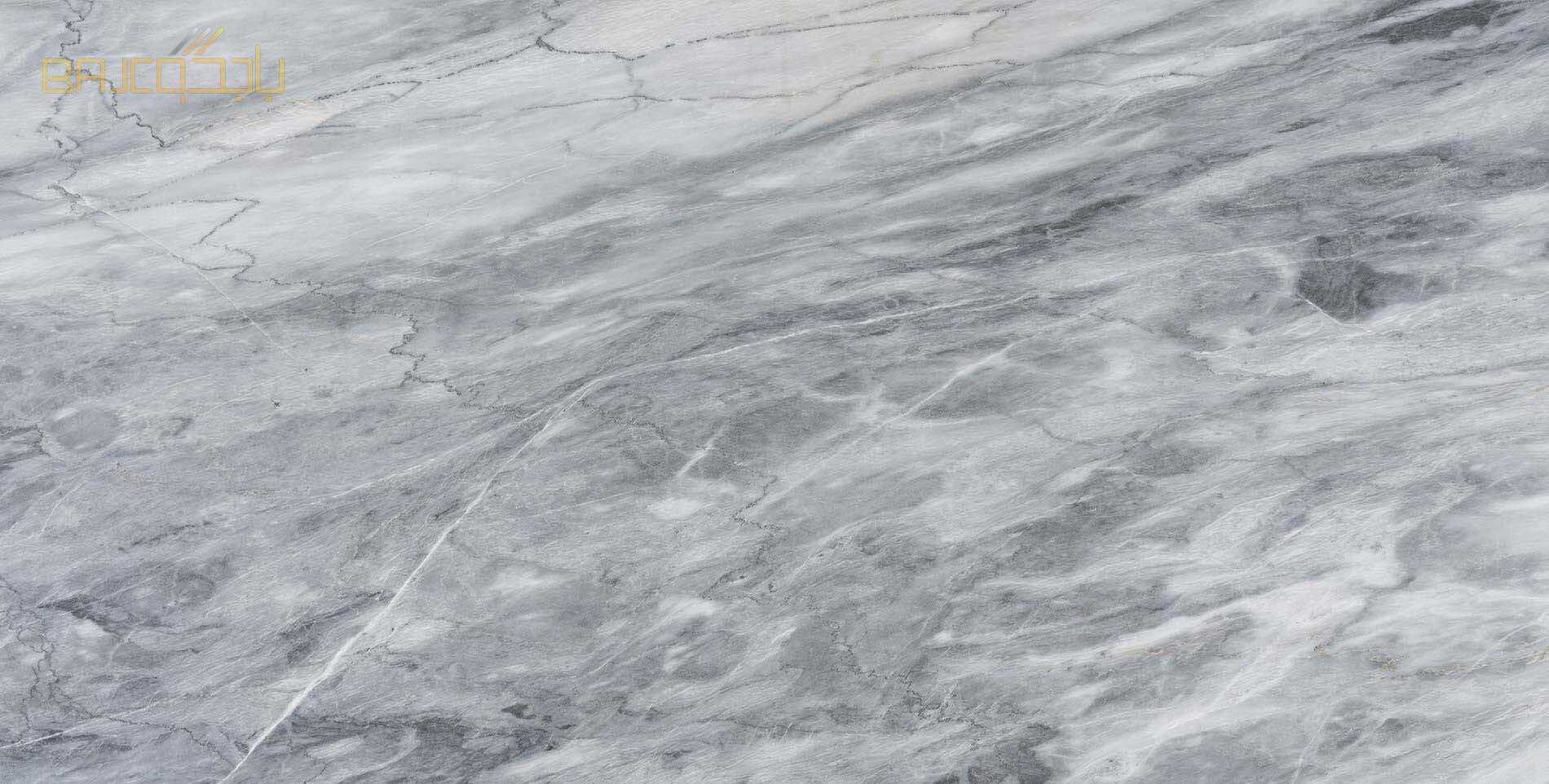 Astrus-Grey استروس جري