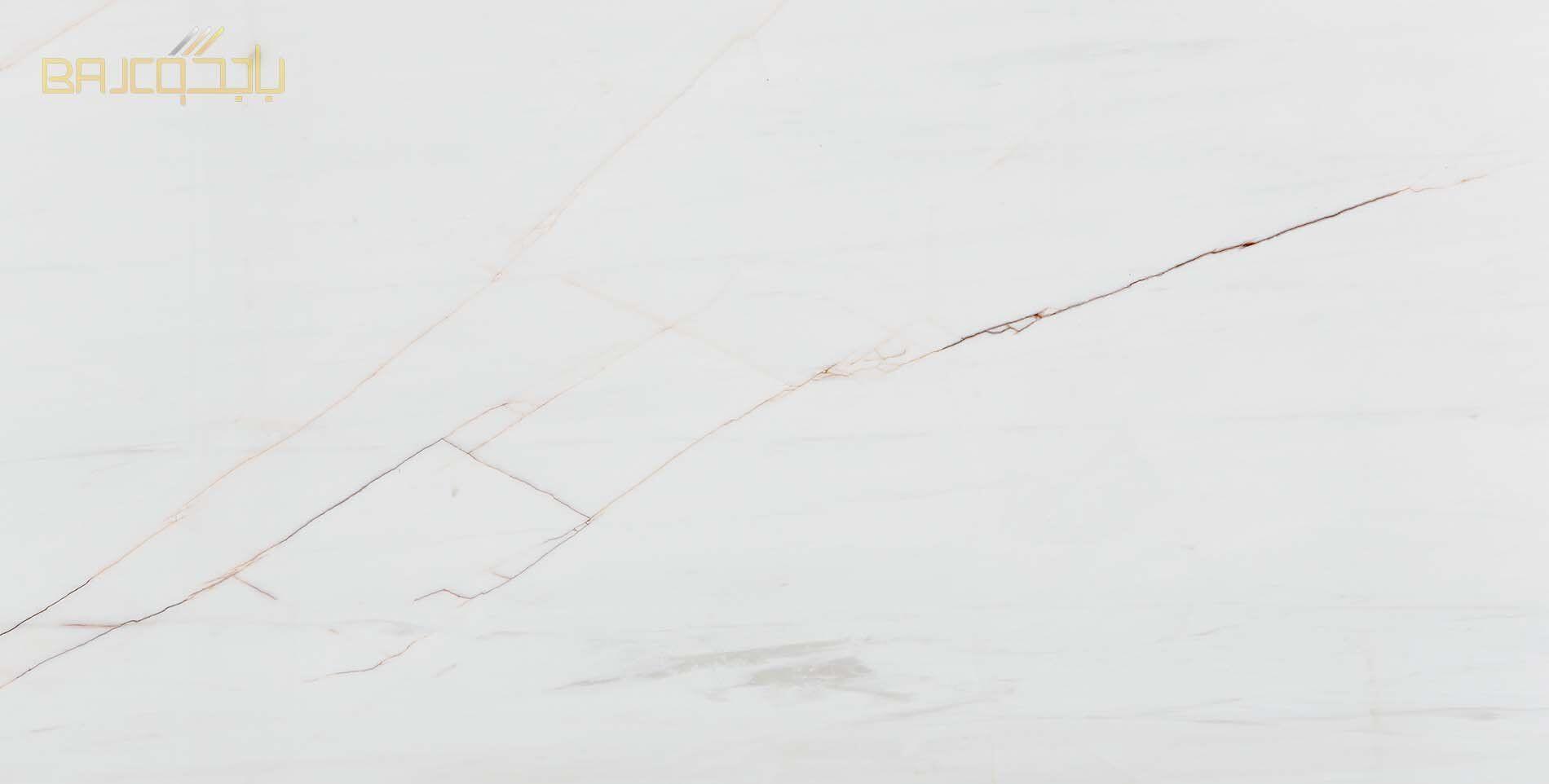 Bianco-Oro بيانكو اورو