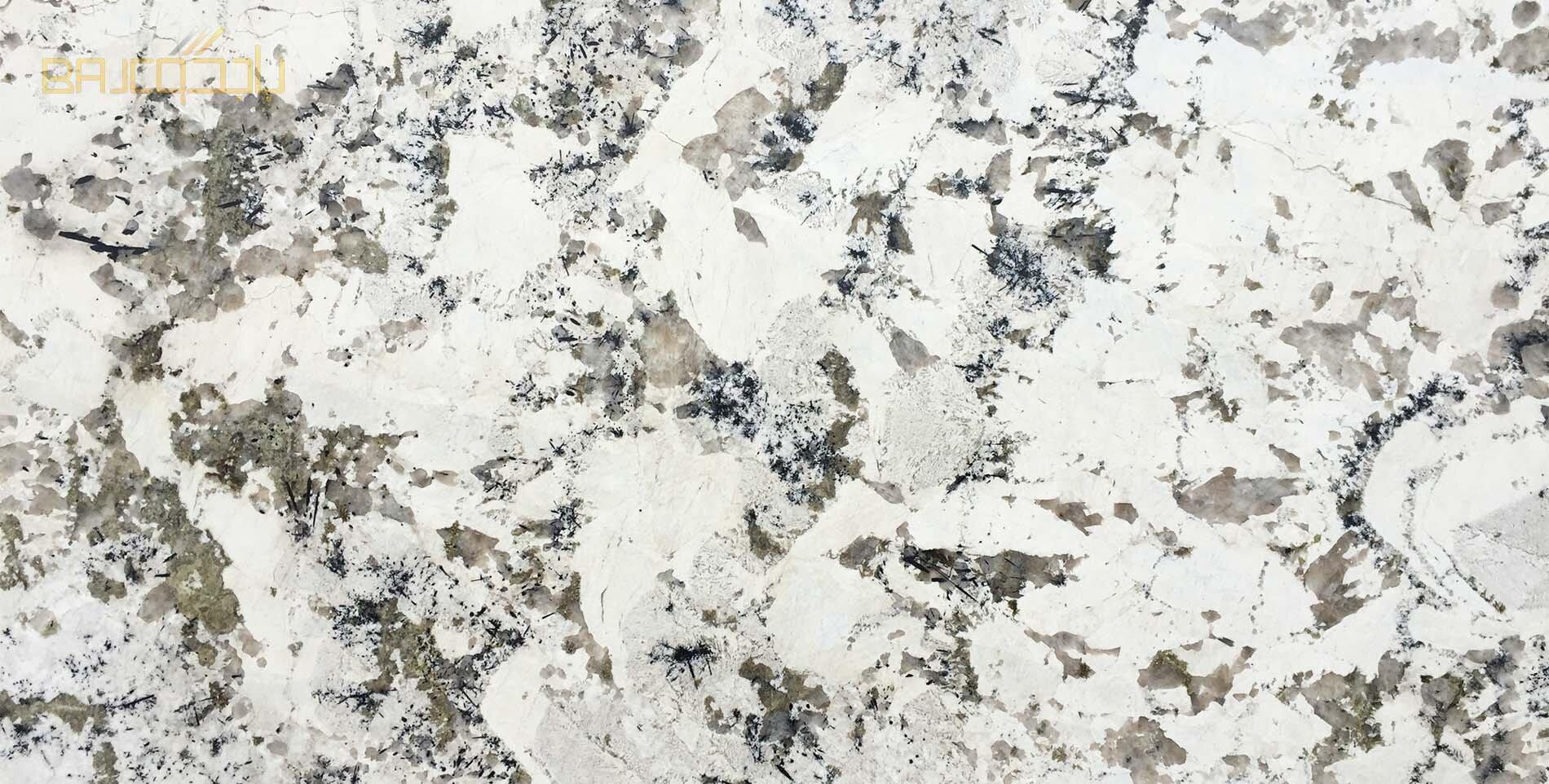 Blanc-Luminix بلانس-لوماينيكس