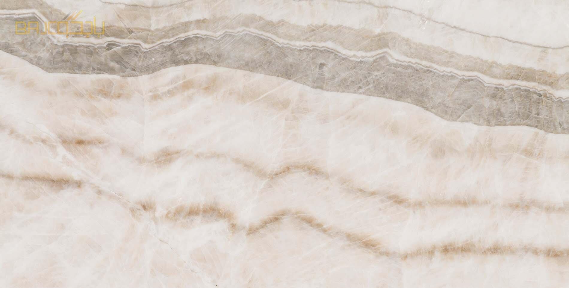 Crema-Versaillies-onyx-اونيكس-كريم