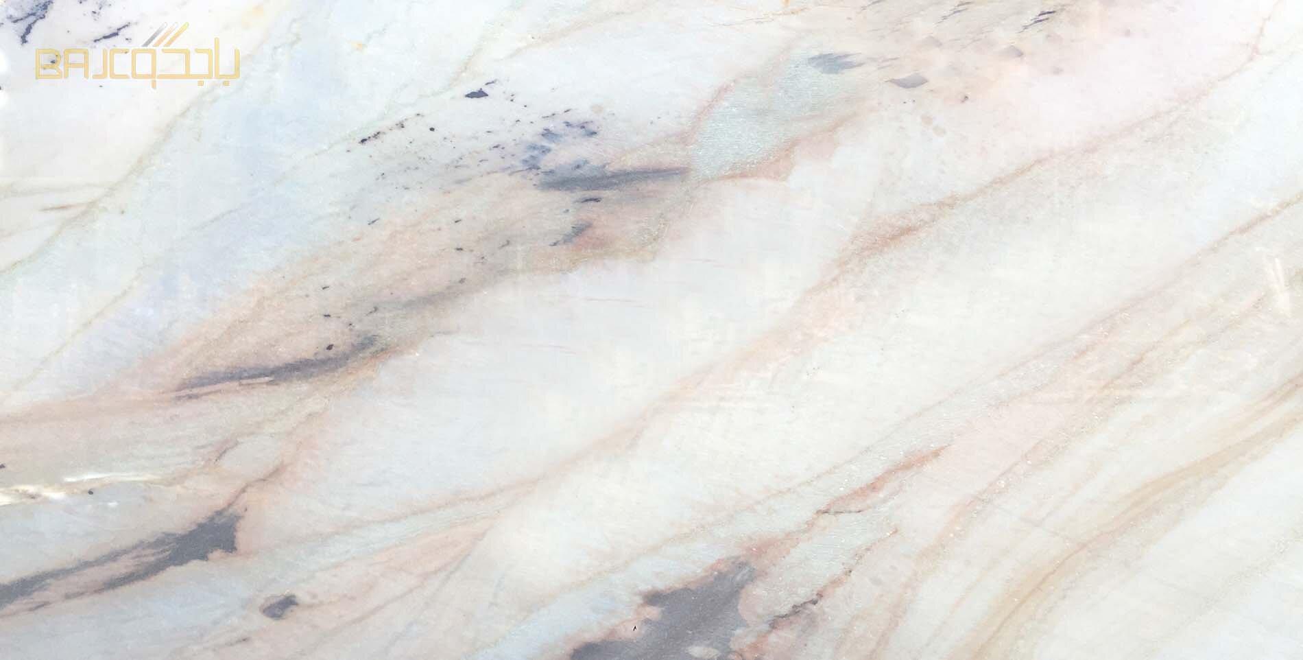 Desert-Eagle-ديزيرتايجل