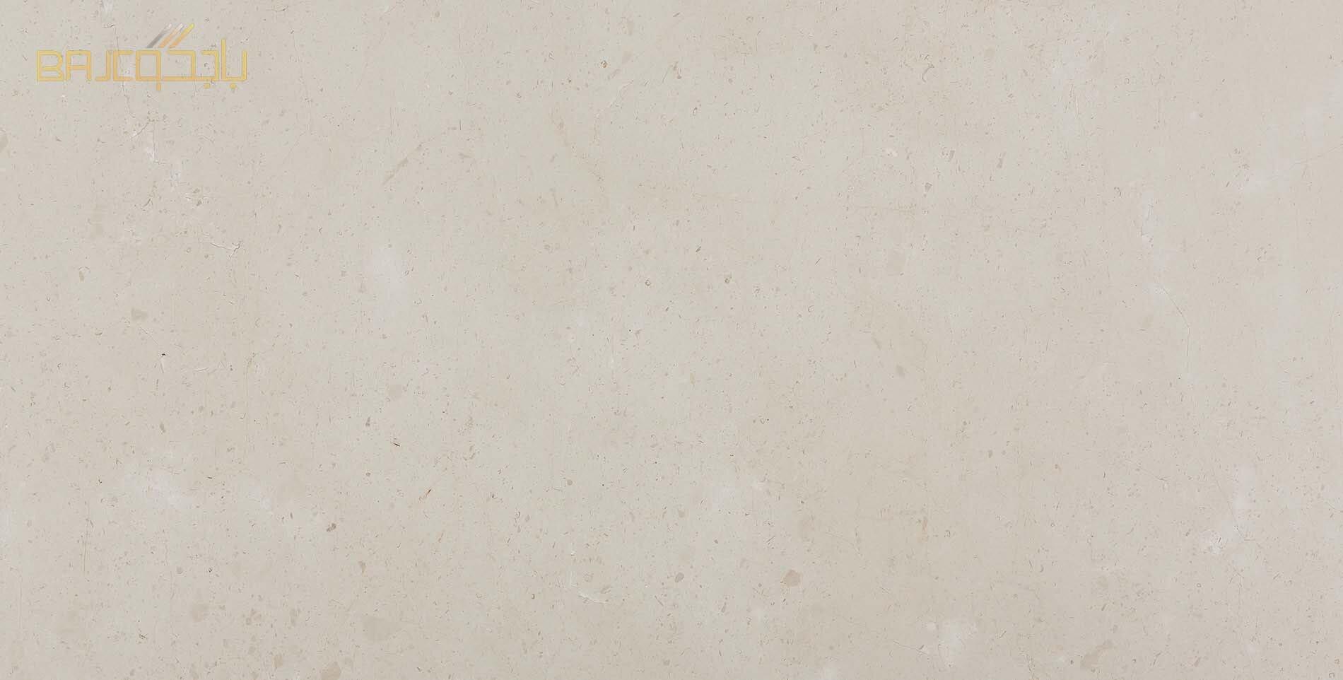 Grey-Venenzula-فانزولا-جري