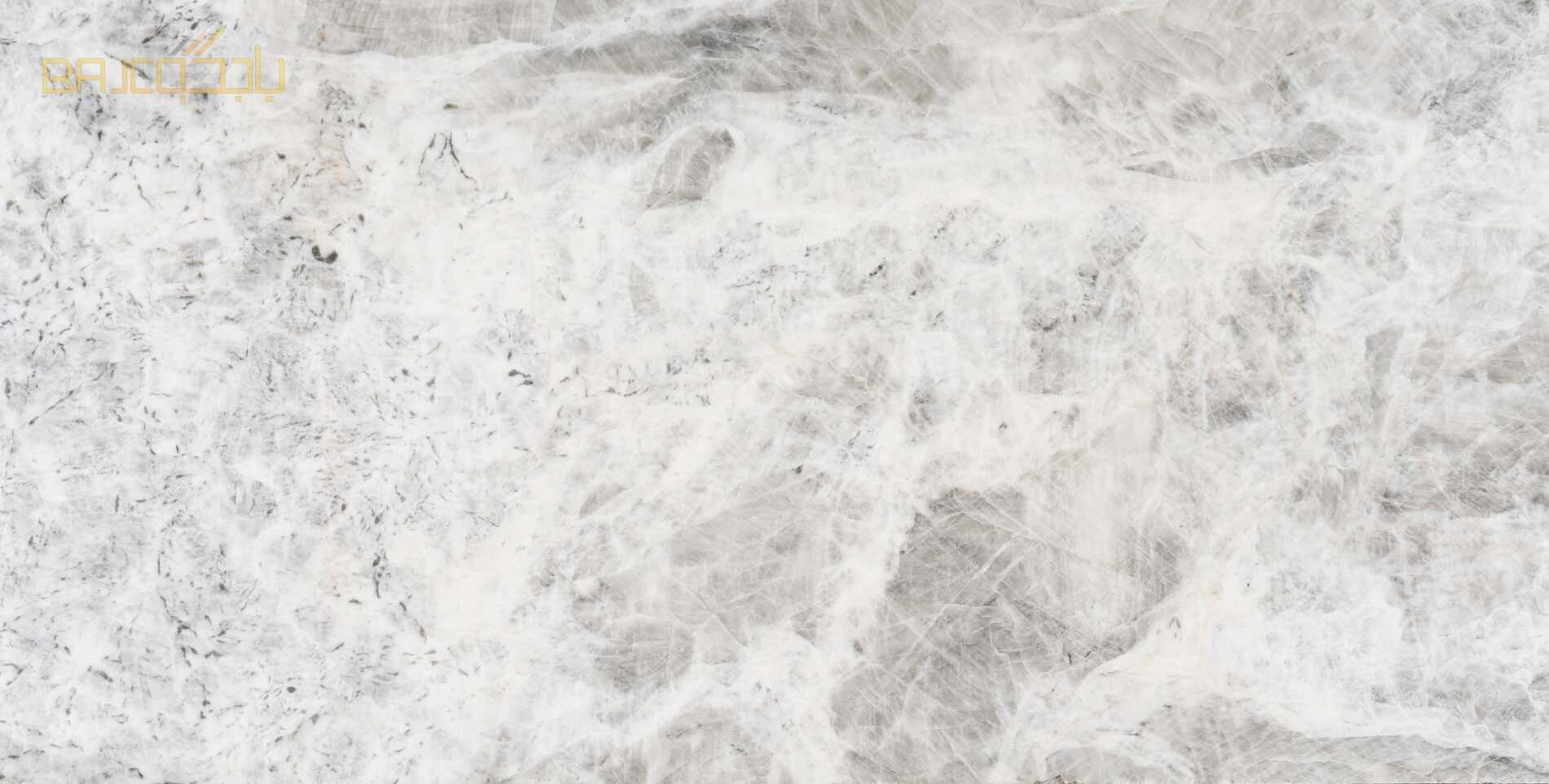 Ice-Onyx-ايس اونيكس