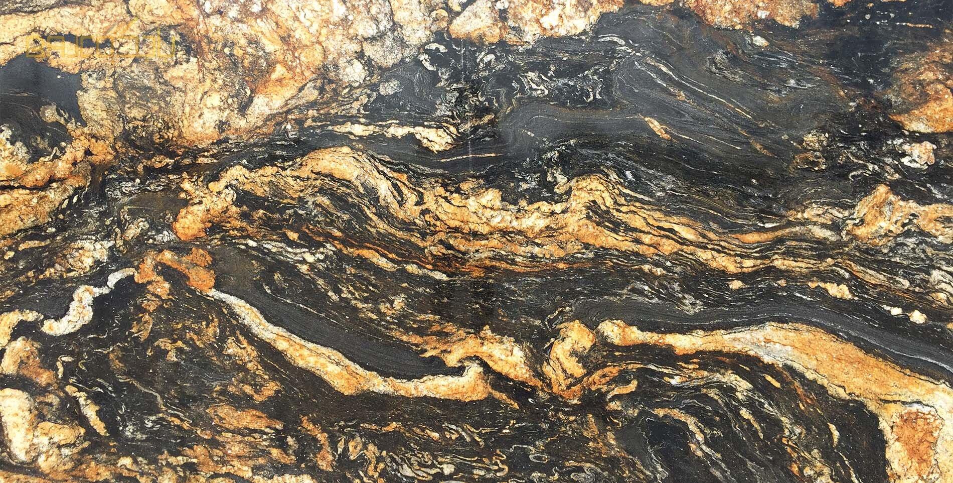 Magma-Gold-ميجما-جولدن