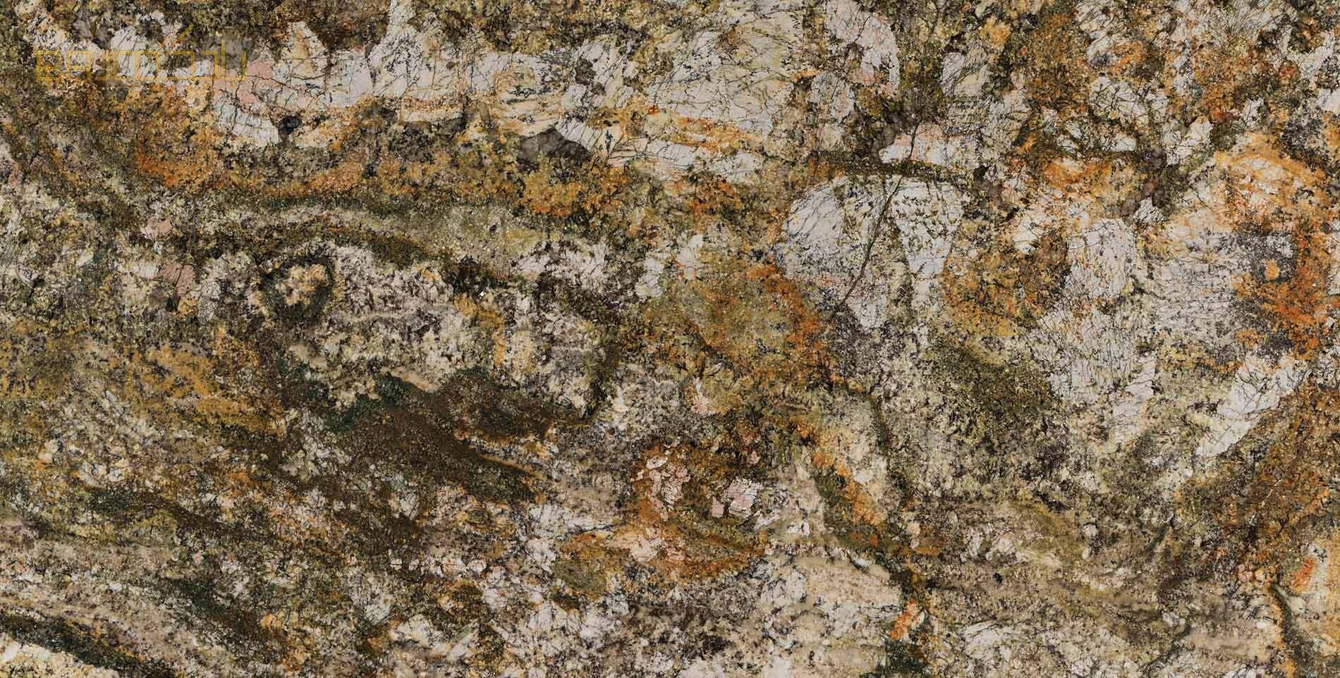 Maskaratus-ماسكيراتوس