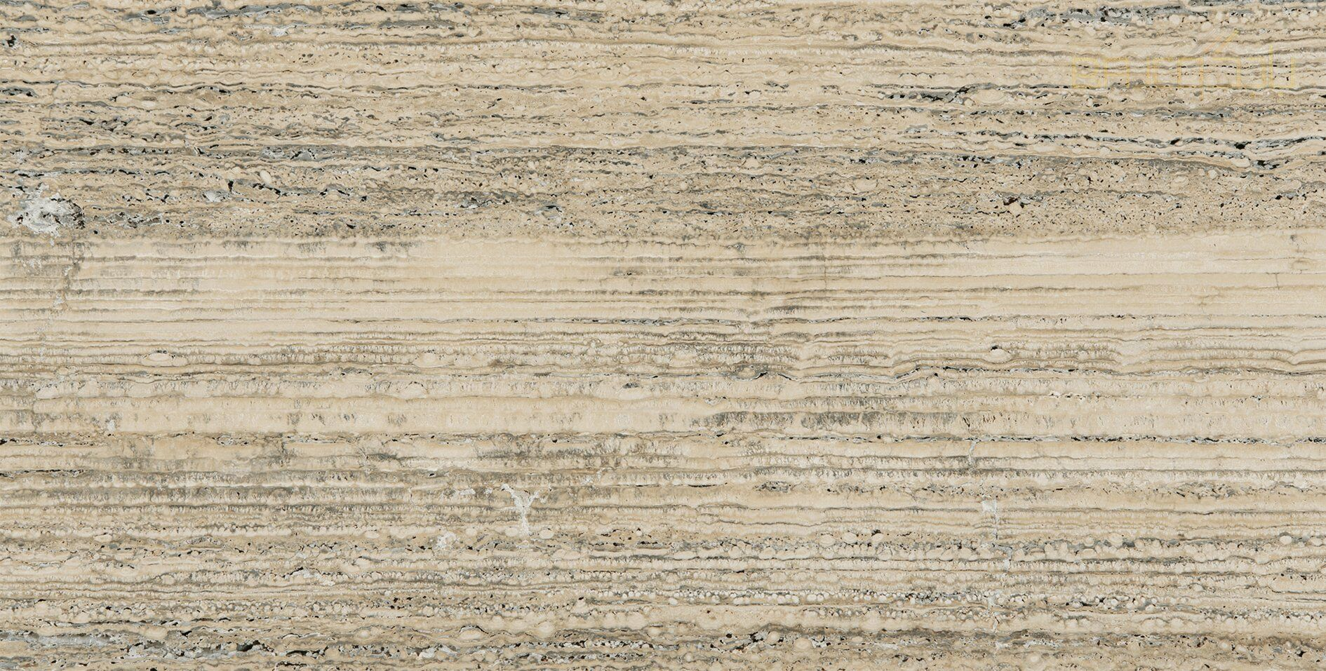SILVER-PARADISO-TRAVERTINE ترافنتينو سيلفر باراديزو