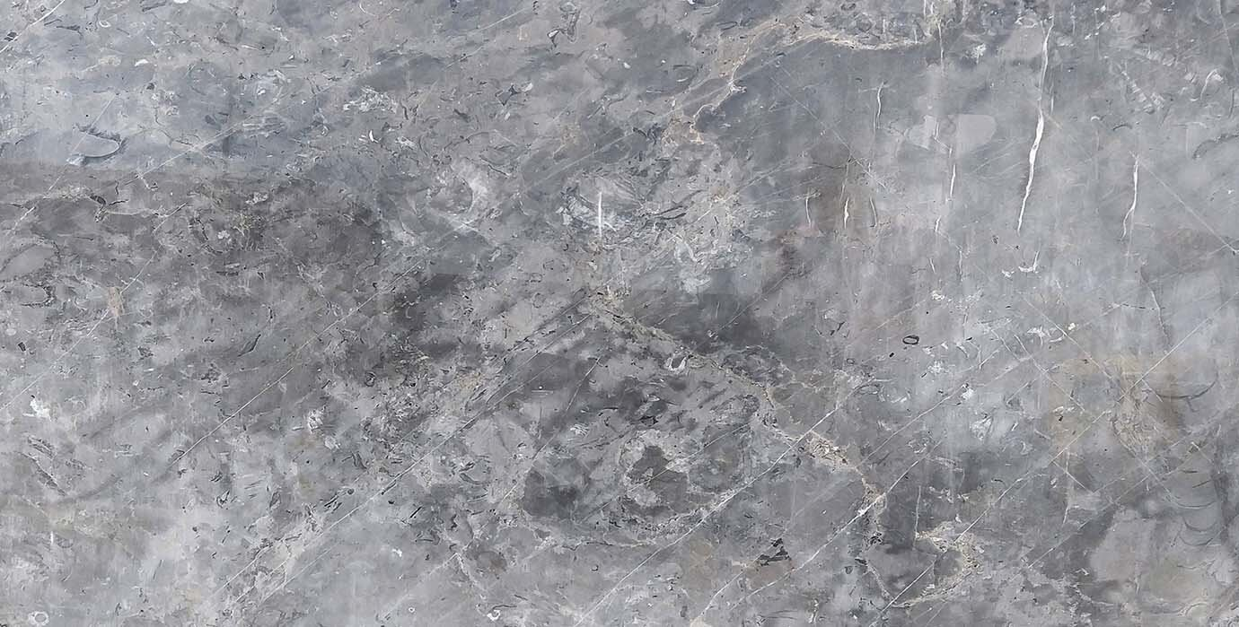 Space-Grey-slab-سبيس-كري