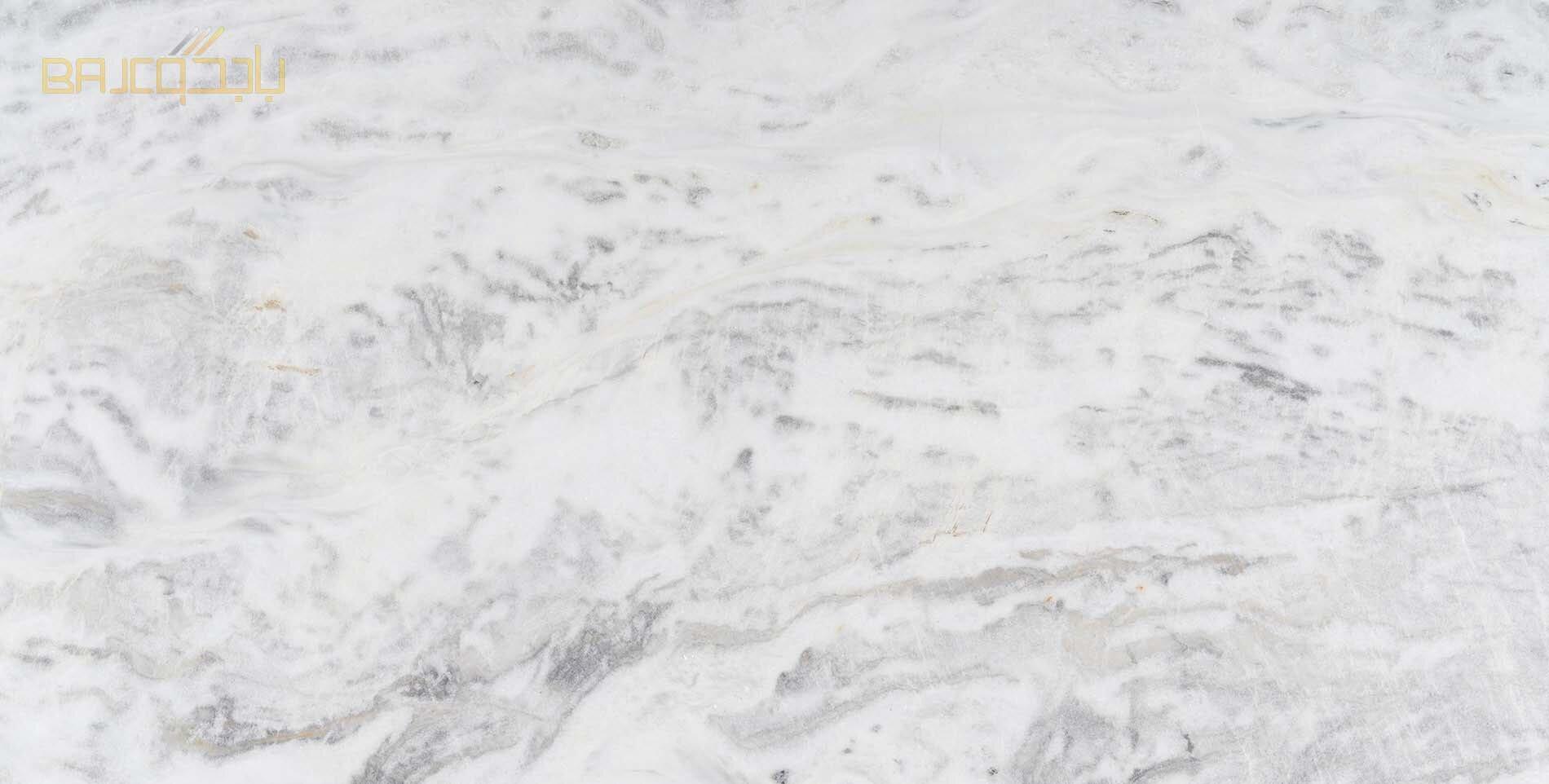 White-Aurora-Classico-ارورا-وايت